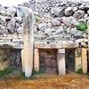 マルタ共和国旅行(2) 古代の遺跡編|巨石神殿と巨人は言葉で語らない