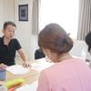 【5月沖縄開催決定!!】現在の腸もみセミナー状況