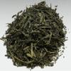 摘採時期によるお茶の種類