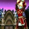 ◆プレイべ告知 『魔剣士コーデ交流会』◆