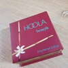 Benefit   HOOLA  Bronze