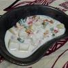 【ケララ料理レシピ】朝食の定番!ココナッツミルクで作るシチュー