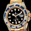 最高級品質ロレックススーパーコピーデイトジャスト41は、特別な魅力を感じる古典から時計-www.gooir.com