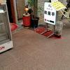 唐人町 欧風亭 HKT48が認定した美味しいハンバーグが食べれる洋食屋さん