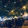ハワイの『SPAM JAM(スパムジャム)』って知ってる?毎年恒例のホコ天フェスティバル!