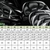 キャロウェイゴルフ GBB EPICアイアン カスタムオーダーが Fairway Golfから注文受付開始です。未発売製品