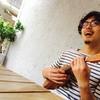 5月7日はアコパラ関西ファイナル!応援に行きましょう!