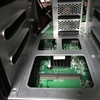 QNAP TS-932X-2Gのメモリを増設してみる