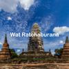 アユタヤ:クメール式仏塔が見どころのWat Ratchaburanaに行ってみた!