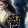 実写版『美女と野獣』が最高すぎてもうこの世に思い残すことはない
