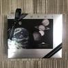 フーシェ オリンポス(FOUCHER OLYMPUS)/大きな愛/ガイア 1,080円(税込)