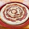 美食ソムリエが選ぶ、高級レストランの全国お取り寄せグルメ5選