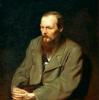 ドストエフスキーの長編小説、「カラマーゾフの兄弟」を年末年始休みに再挑戦する!!