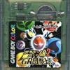 ポケモンカードGB2 GR団参上!のゲームと攻略本 プレミアソフトランキング