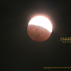 皆既月食_08_Oct_2014_lunar eclipse