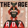 Sufjan Stevens『The Age of Adz』 7.7