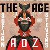 Sufjan Stevens『The Age of Adz』 7.7