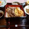 高松駅から歩いてすぐ!JRホテルクレメント高松で和食ランチ!日本料理【瀬戸】