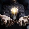個人開発Webサービスのアイディアを見つける方法