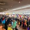 PDブロック選手権 プレミアダンス大会