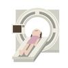 TIA(一過性脳虚血発作)にはCTよりMRIだよ。ラジエーションハウス大丈夫?