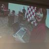 ゲーム女子も唸る!ゲーミングUMPC「OneGx1」はLTE内蔵、7インチ、第10世代Core i5で充実機能