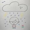 【英語フレーズ】I'm feeling under the weather... ♪