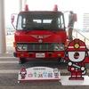 【四季防災館@富山】9月9日は救急の日!無料体験型施設で、改めて防災意識を高めよう!