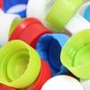 プラスチック加工工場の仕事はきつい?それとも楽しい?