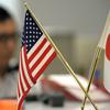 なぜ「日米安全保障条約」ができたのか。日本に米軍基地がある理由
