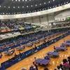 【 試合結果 】平成30年度 全日本卓球選手権大会(ホープス・カブ・バンビの部)