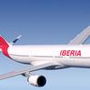 私がスペインの航空会社(イベリア航空)のマイルを貯める理由