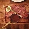 GO TO EAT!、GO TO 肉バル!