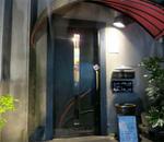 PAO ROOTS(パオルーツ)二次会にお勧め!奈良大和西大寺駅のお洒落な多国籍レストラン