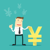 【12/6 9:00~12/9 23:59迄】Amazonサイバーマンデーセールで最大8.5%のポイント付与+d払いで計26%還元