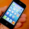 ついに…世界スマートフォン出荷台数,初の「減少」〜淘汰の時代がやってくる…しかも急速に!〜