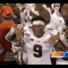 2019-20年NCAAシーズンWEEK0〜フロリダ対マイアミ〜