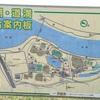 彩湖・道満グリーンパーク(戸田市)予約不要、無料でバーベキューができる!ママ目線の子供の遊び場・公園情報
