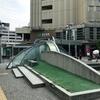 東京から横浜まで自転車で行ってみる