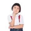 子どもに増えている身体の異変とは…??