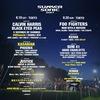 【サマソニ2017プレビューその2】SUMMERSONIC2017 日別&ステージ別アーティスト発表に想いを馳せるrockファン【TOKYO】