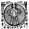 人類の起源はアヌンナキ!?ダーウィンの進化論は間違っていた