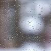 3月の台湾の天気はもう毎日が予測不能だった..