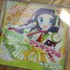 あんさんぶるガールズ!のイメージソングCD「ときめき☆アンサンブル」を頂きました!