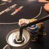 今日から8月。ポーカー強化月間!?