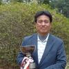 平成最後のシニア選手権が行われました。