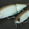 【DRT×マニフォールド】明日10/1にfish! tackle shopにてイベント開催!TiNYKLASH限定カラー「チョコミント」発売!