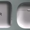 MacBook Proを持ち歩くのに便利な小型で安価な充電器。Anker PowerPort III miniレビュー