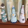 自治会の子供会クリスマス