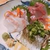【食べログ】本町で美味しい和食といえばここ!番屋燁の魅力をご紹介します。
